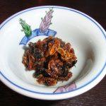 外国人が驚く日本の変な食べ物10選