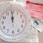 クーポンサイトのルクサで時計購入してみた【ルクサ利用口コミレポート】