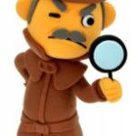 浮気調査 探偵事務所や興信所の選び方や診断方法