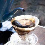初めてコーヒーが美味しいと心底感じたのはこの豆がきっかけ